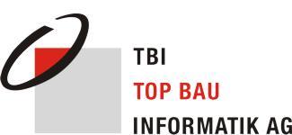 TBSupport